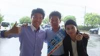 富士市選出県議会議員補欠選挙。候補者伴すぐる