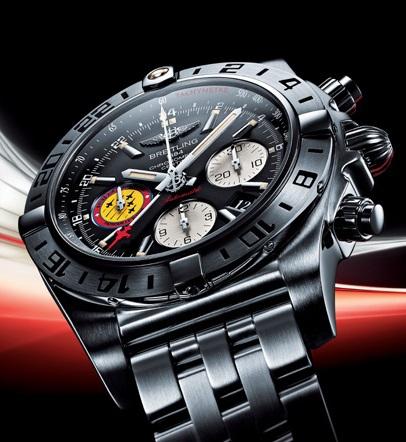 new arrival 1dd51 05dbf 安い購入 ガガミラノ レディース 白、ガガミラノ時計メンズ は ...