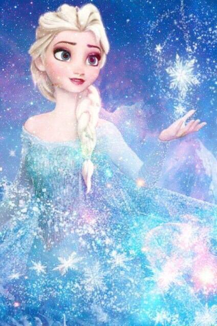 アナと雪の女王の画像 p1_33