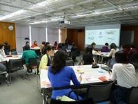 「Facebook#起業女子プロジェクト 女性限定起業スタートアップ塾」 開催しました