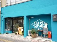 静岡市街中・人気急上昇中のパーソナルトレーニングスタジオのご紹介!!