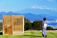 made in Shizuoka の粋な作品を紹介します