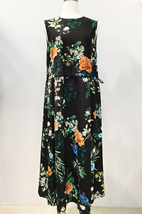 DANAPARIS(ダナパリ)の夏ドレス