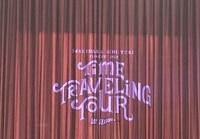 ~Time Traveling Tour 1st Season~4月30日浜松公演全て公開