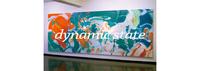 土屋 雅敬 個展 『dynamic state』