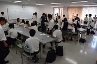 ☆オープンキャンパス★