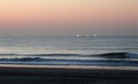 SURF 内海 4月29日