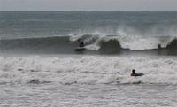 SURF 内海 6月22日