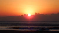 SURF 内海 1月10日