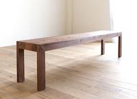 2018「家具展示現品セール」リストのご紹介その④