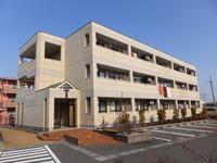 吉田町片岡1LDKマンション 24ヶ月5000円家賃サービスキャンペーン中!