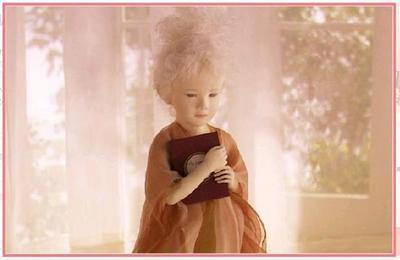 このお人形は 日本香堂のお ...