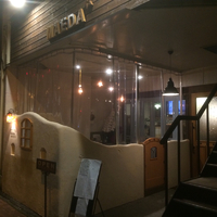 【MAEDA】~梅屋町に移転OPEN~