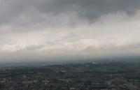 今日の富士山~9月24日~