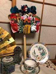 西宮神社のおいべっさんに行ってきました!