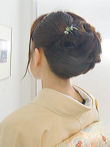 ima-colle.jp