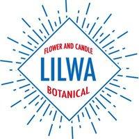 11月19日植物とキャンドルのお店リルワをオープンいたします。