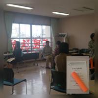JCCAいろはセミナー開催しました