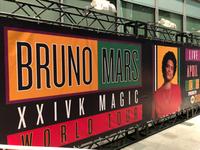 Bruno Mars!!!!!!