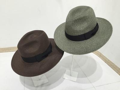 opusB静岡 PARCO店:グレース ハ...