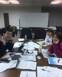 学生発信、静岡の魅力