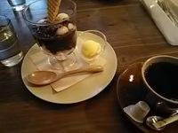 cafe basso11/18