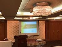静岡県事業承継ネットワーク全体会議