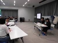 平成29年5月28日 第14回通常総会が開催されました。