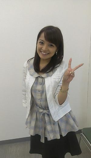 久野知美の画像 p1_29