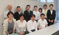 第6回 静岡書店大賞実行委員会・・・新体制スタートしました