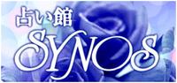 鑑定のスケジュール☆ 2月
